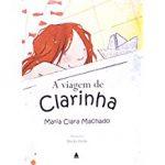 A Viagem de Clarinha