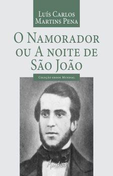A Noite de São João