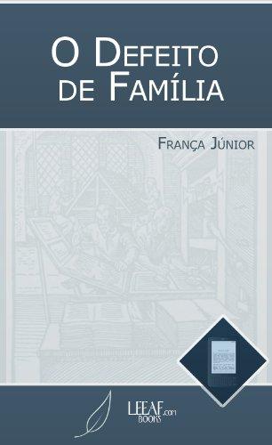 Defeito de Família