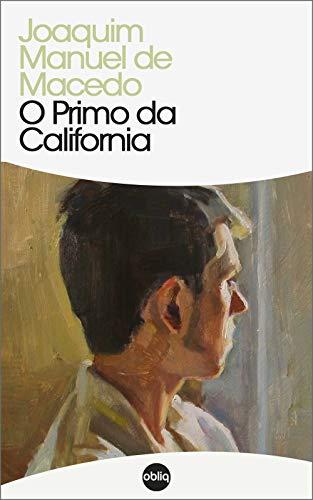 O Primo da Califórnia