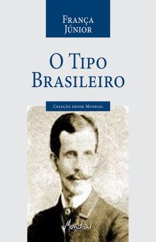 O Tipo Brasileiro