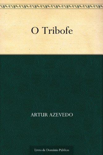 O Tribofe