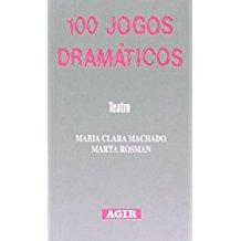 100 Jogos Dramáticos