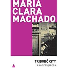 Tribobó City